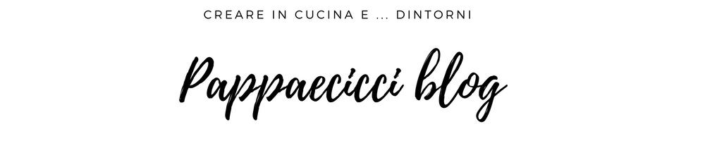 Pappaecicci