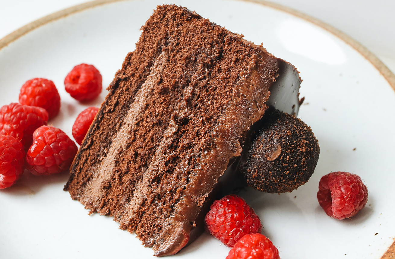 crema pasticciera cioccolato